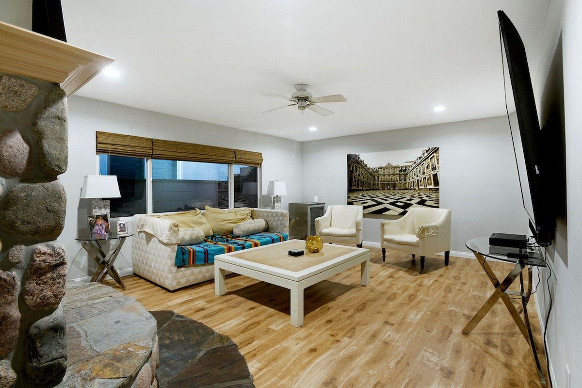 1740 Harper Avenue, Redondo Beach